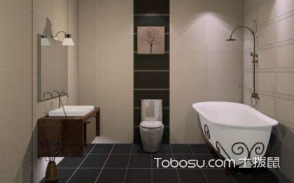卫生间瓷砖选购技巧,给卫生间换上新模样