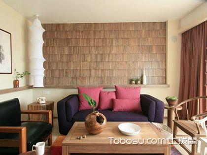 家居装修清单都包含哪些家居装修清单哪要留意哪些