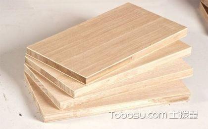 细木工板常见问题,找准麻烦及时解决