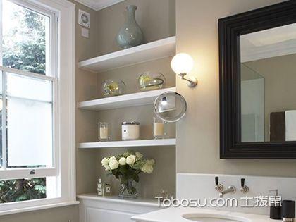 欧式玄关柜子尺寸多少符合 5款实用型玄关衣柜推荐_家具选购