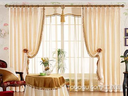 电动窗帘的优缺点有哪些?三分钟就能让你看明白