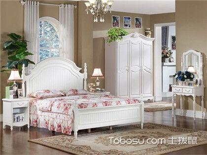 英式床头柜品牌推荐,你家的床头柜是啥样的?