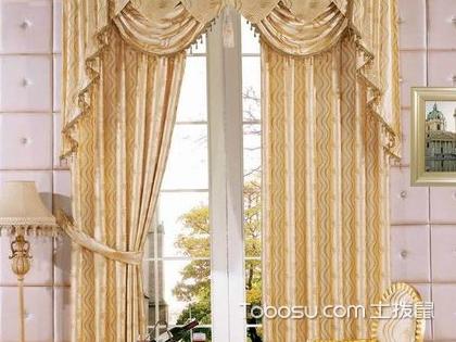 欧式U乐国际窗帘搭配技巧大集锦,细节彰显品质生活