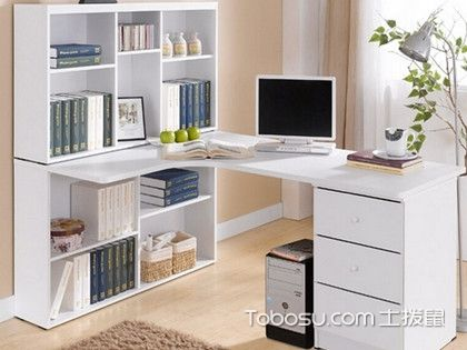 组合书柜怎么样?组合书柜有哪些优缺点?