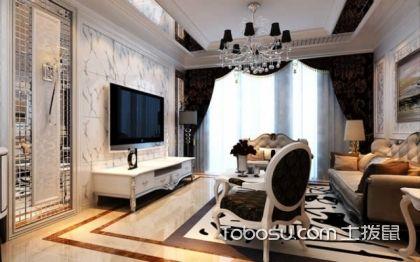小戶型臥室裝修設計技巧,怎么充分利用小臥室空間