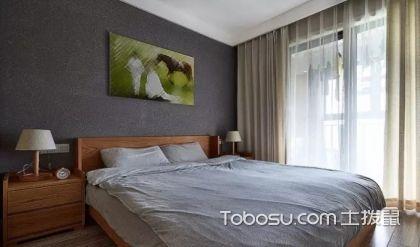 深圳90平米房装修费用,用原木风打造低调奢华