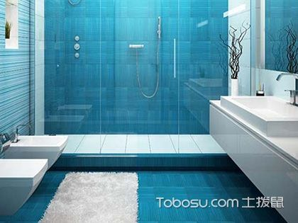 卫生间防水怎么做?这些细节你注意到了吗?