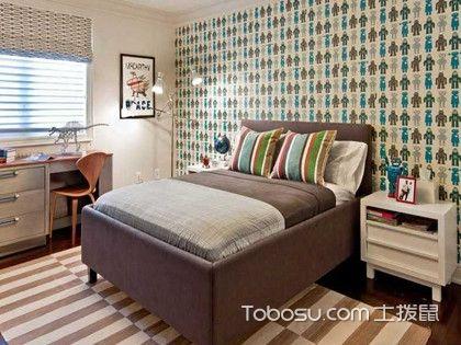 """小户型卧室装修效果图,小户型也可以换成""""大户型"""""""