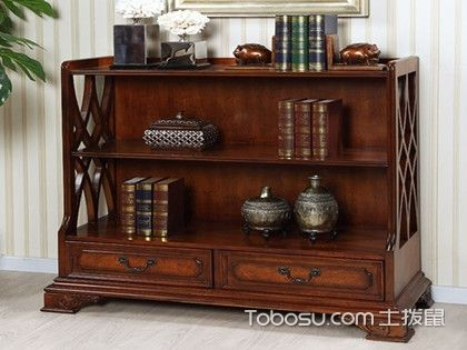 选购木家具的方法与标准_搭配常识