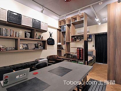 板材规格通常多少常见板材规格尺寸标准