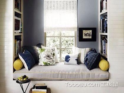 卧室床头背景墙效果图,打造完美舒适的睡眠空间