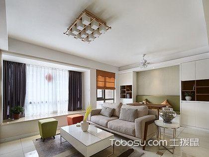 陶瓷地磚價格貴不貴,家庭裝修地磚哪種好