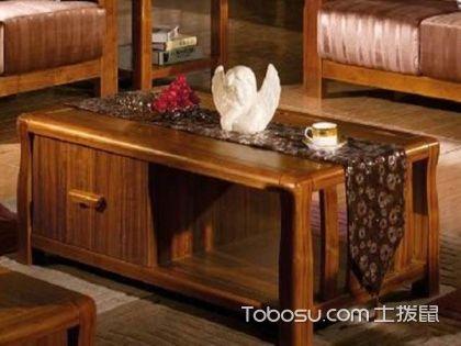 中式客厅家具选购技巧,三个步骤帮你打造完美客厅