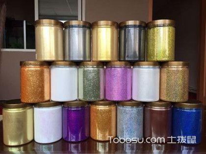 独家大揭秘:瓷缝剂与美缝剂的区别到底有哪些?