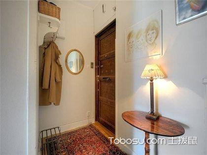 超级美的阁楼装修,给你更豁亮的室内生活!_施工流程