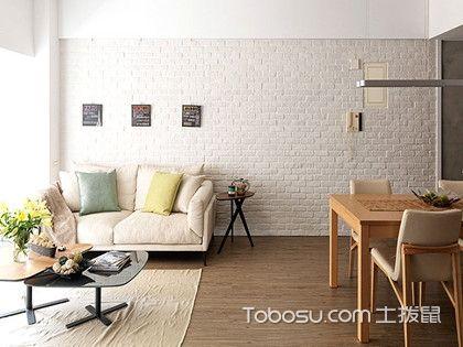 时尚家居装修流程,时尚家居装修注意事项