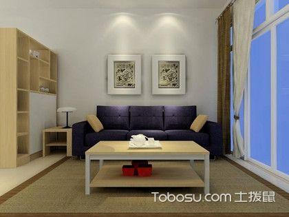 客厅家具摆放技巧有讲究,小编教你如何打造印象客厅