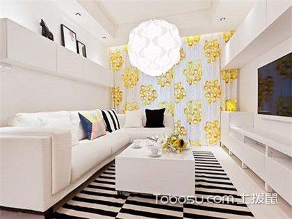 天津65平米房装修费用,究竟花多少钱才是最合理的?