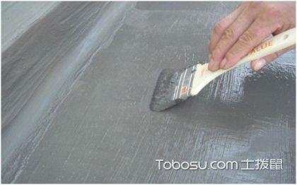 装修知识大盘点:墙面装饰材料的种类介绍