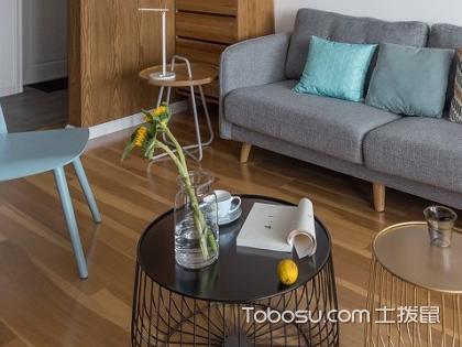 嘉兴120平米房装修费用要多少?15万打造温馨家居