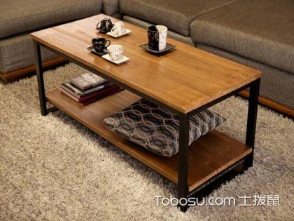 最实用的装修知识:小户型家具选购技巧