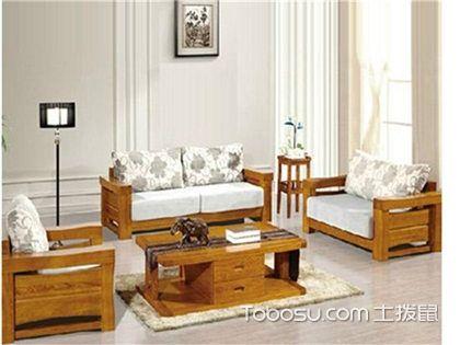 实木家具的优缺点介绍,实木家具真的好吗?