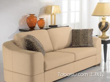 装修指南:定制家具的注意事项