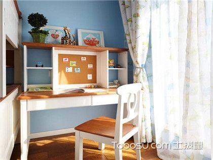 厦门65平米房装修费用怎么算?现代简约小家的舒适温馨