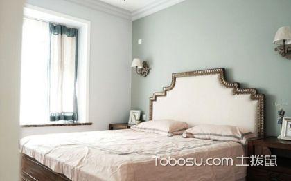 东莞90平米房装修费用,轻快明亮的小清新家居你喜欢吗?