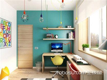 南昌65平米房装修预算,15万营造舒适家居生活