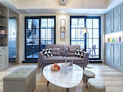 唐山90平米房装修费用要多少才合适?7万够不够?
