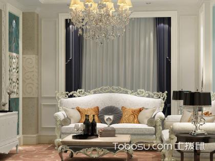 毛坯房装修流程及步骤,熟知程序才能收获完美新家