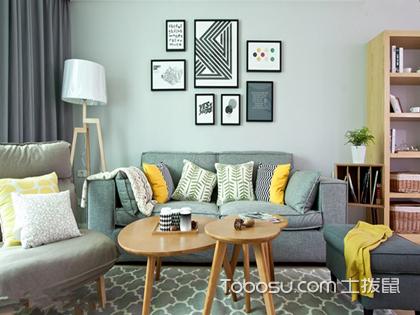 大连120平米房装修费用,多少费用最合适呢?