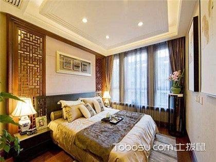 老人卧室用什么颜色好?中国式的父母之爱该怎么回报?