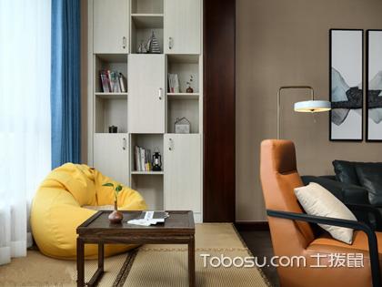 现代风格客厅怎么样?三款现代客厅案例任你挑选