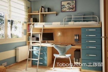 小卧室装修有大学问,信不信由您