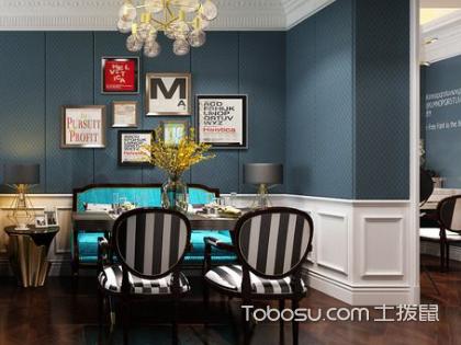 谨记简欧风格客厅装修注意事项,打造舒适完美客厅