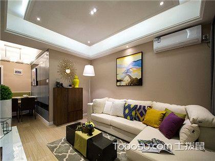 清算南京65平米房装修费用,送你一份详细清单
