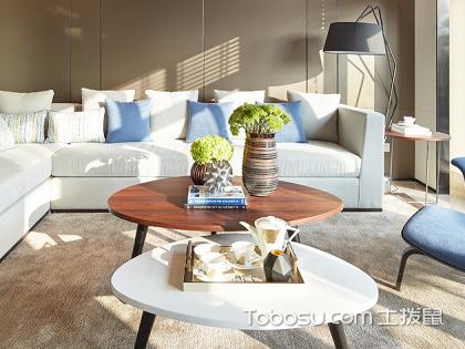 中山70平米房装修费用清单,现代简约风打造温馨家居