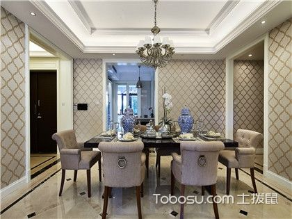 青岛65平米房装修费用介绍,学会四招省钱装好家