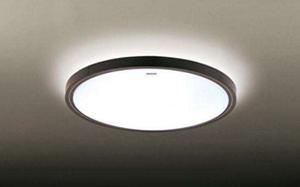 【吸顶灯】吸顶灯安装,吸顶灯怎么选,材质,图片