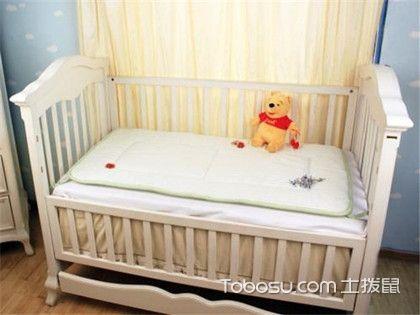 婴儿床床垫选购需谨慎!这些技巧和注意事项你不得不知!