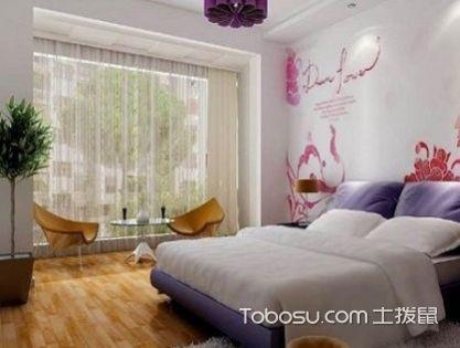 三个卧室u乐娱乐平台小贴士,帮您打造舒适小天地