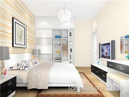 最流行的家居装修风格分类,多种装修风格让生活更美好!