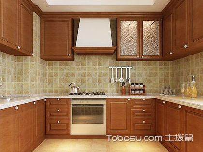 中式厨房装修注意事项总结,三大技巧助您打造完美厨房