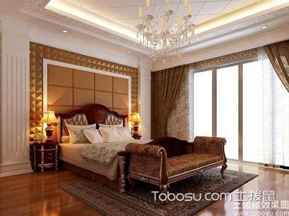 整装时代,卧室装饰需要注意什么?
