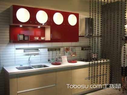 怎样把厨房装修的美观又实用,如何装饰厨房