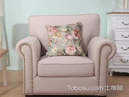小户型客厅沙发怎么选?N个客厅沙发搭配方案任君挑选