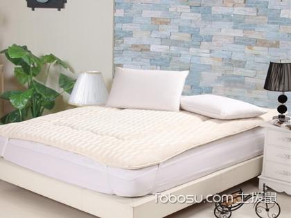 如何选床垫?专家教你如何选到好床垫