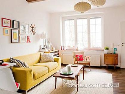 装修是门大学问,你家的装修材料选择的对吗
